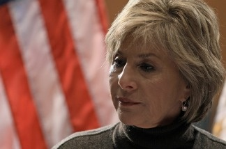Sen. Barbara Boxer (D-CA).