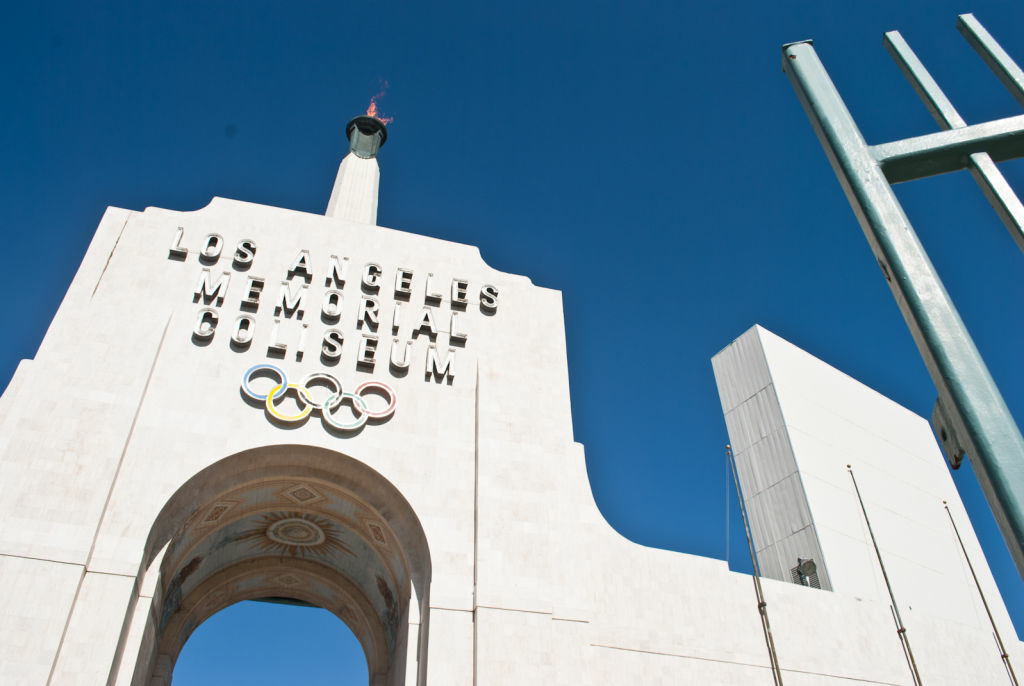The California Science Board gave final approval to a deal that will allow USC to control the publicly-owned Coliseum.