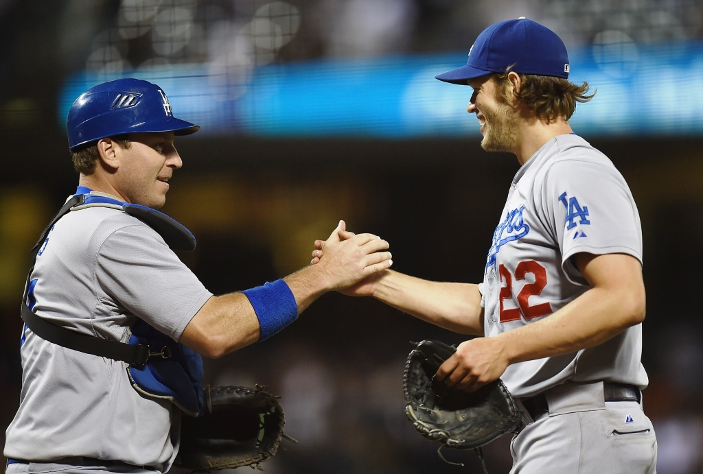 Opening Day has come and gone. So has the All-Star Game, a pair of no-hitters, and a pennant race. Through it all the Dodgers have been invisible to most Southern California cable subscribers