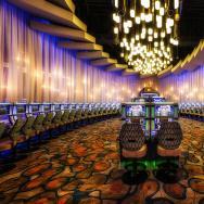 Casino Navajo