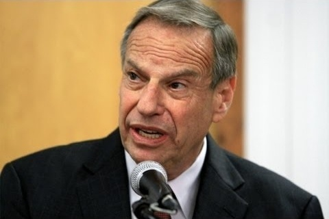 Reporter Sarah Hashim-Waris has details on the San Diego City Council's plan to file a lawsuit against Mayor Bob Filner over any costs the city may incur related to a sexual harassment suit he is facing.