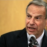 Headline: San Diego City Council to sue Mayor Bob Filner amid sexual harassment claims
