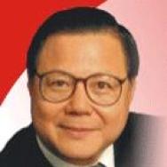 Chin-Ho Liao