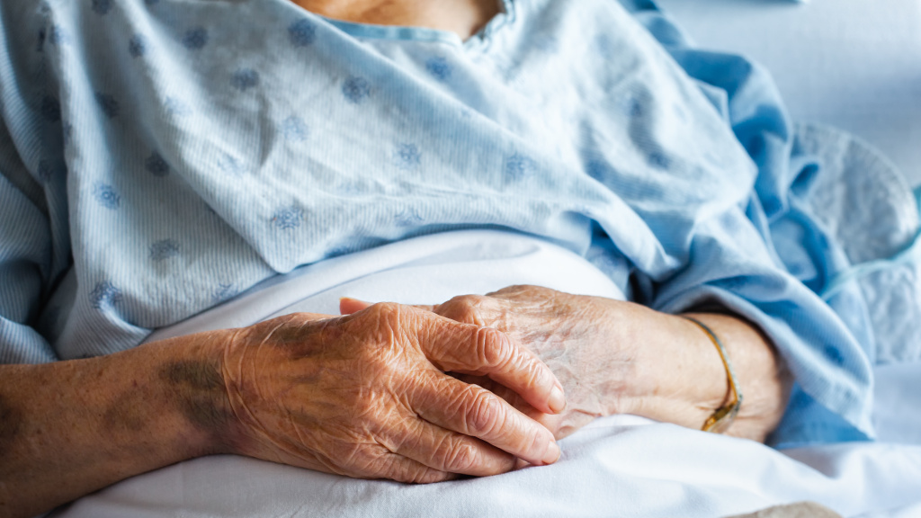 Two reports from the federal government have determined that many cases of abuse or neglect of elderly patients that are severe enough to require medical attention are not being reported to enforcement agencies by nursing homes or health workers — even though such reporting is required by law.