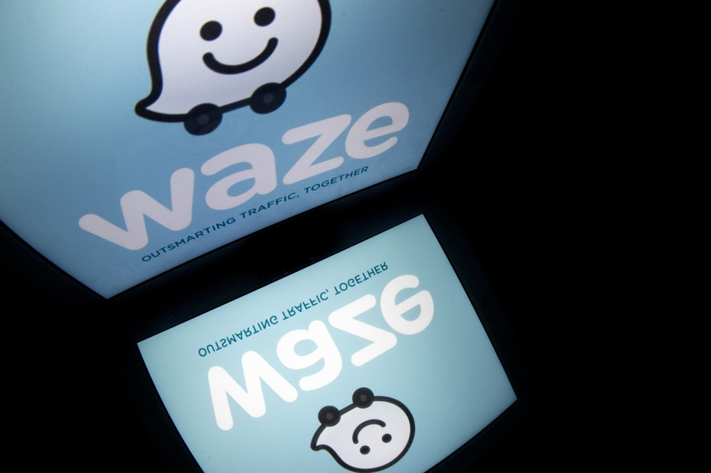 Waze causing traffic, accidents, Los Angeles councilman says