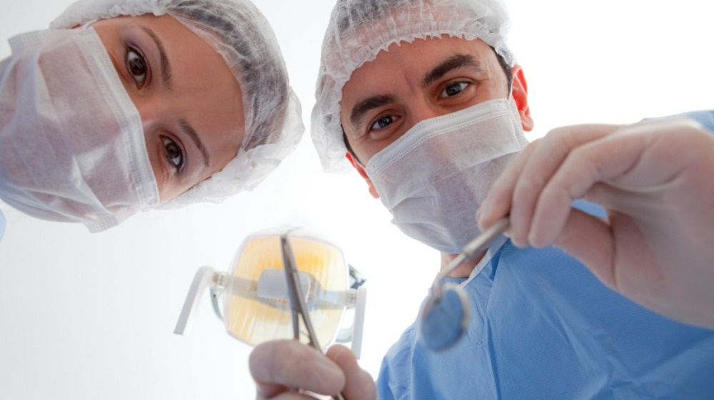 The high cost of medical procedures is causing some to go abroad for surgery.