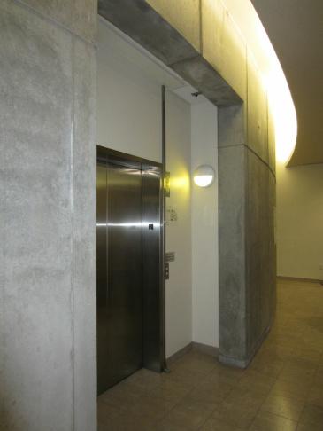 TPO-Elevator-MDB