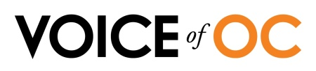 VoOC logo