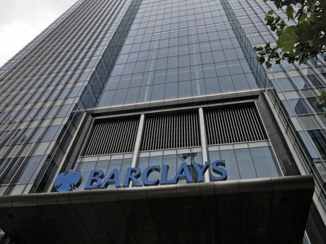 Federal regulators have released emails from Barclays bank that talk very casually about the manipulation of LIBOR