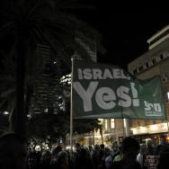 ISRAEL-PALESTINIAN-UN