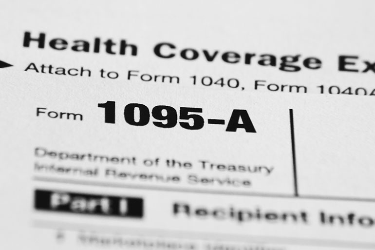 Ask Emily: How to handle Obamacare on your taxes | 89.3 KPCC