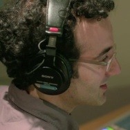 Radiolab Behind the Scenes