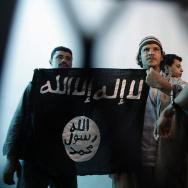 Mideast France Attack Yemen