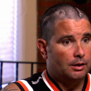 Bryan Stow interview