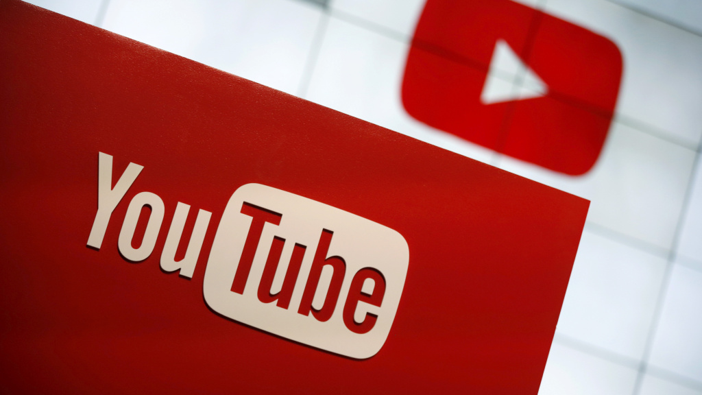 YouTube says it will ban comments on videos featuring young minors, including cases where the videos are deemed to be