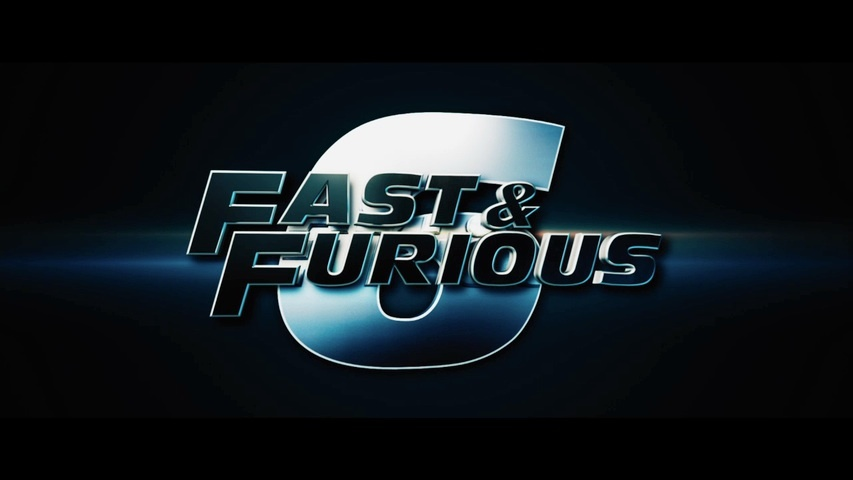The sixth Fast & Furious premiered this week. How does the movie keep drawing large audiences?
