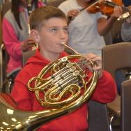 Anaheim Orchestra