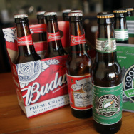 Anheuser-Busch InBev Buys Chicago Craft Brewery Goose Island