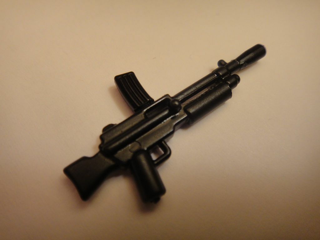 In the wake of today's massacre in Colorado, Los Angeles Mayor Antonio Villaraigosa called for a ban on assault weapons.