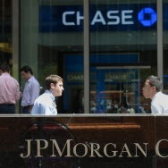 US-BANK-CRIME-JP MORGAN