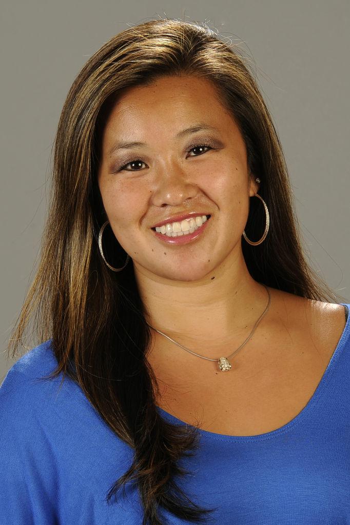 Monica Quan