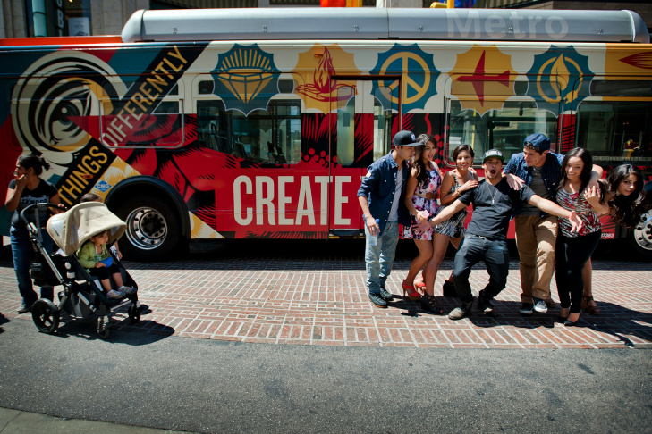 SHEPARDFAIREYBUS