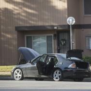 San Bernardino Shooting -