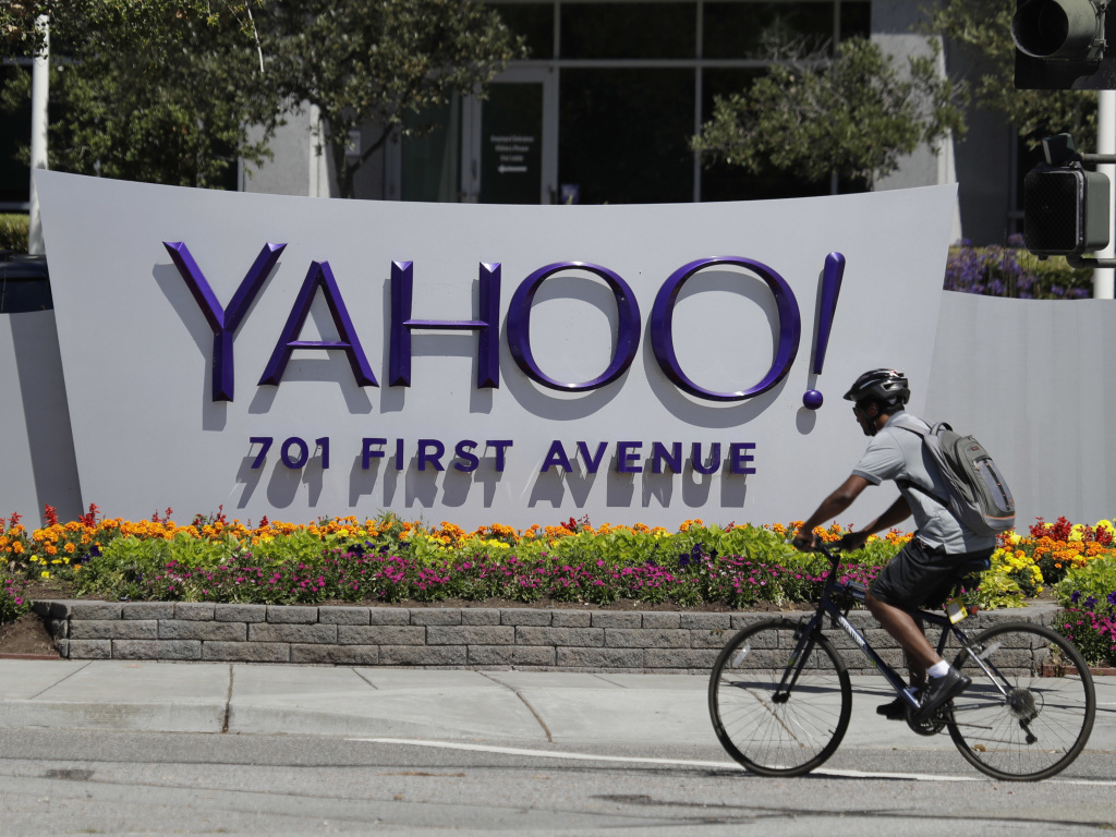 A new disclosure from Yahoo — now known as Oath after it was bought by telecom company Verizon — dramatically escalates the size of the 2013 hack revealed last year.