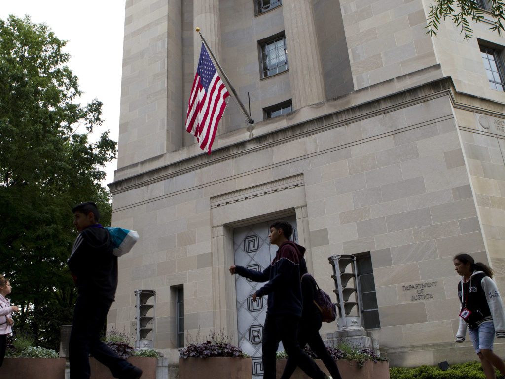 The Department of Justice is turning 150 years old this month and some former employees and officials say the time has come for reforms in its relationship with the White House.