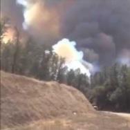 Clover Fire 2