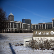 Anthem Health Insurance Announces Data Breach Of Over 80 Million Records
