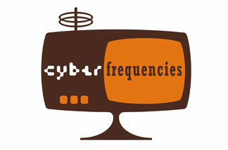 CyberFrequencies.com: We bring you life on the Web.