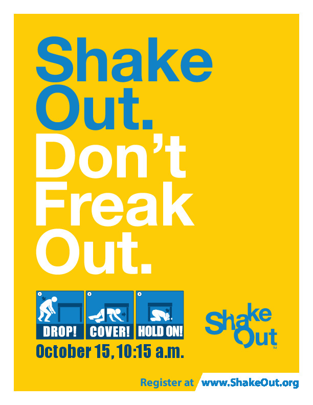 ShakeOutPoster_DontFreakOut_Color_2010