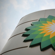 BRITAIN-ENERGY-COMPANY-EARNINGS-BP
