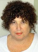 Susan Rasky, a political reporter and UC Berkeley educator, died after a long illness.