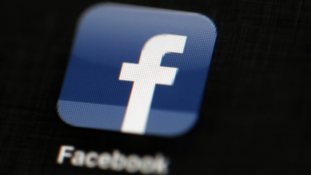 File: Facebook suspended Cambridge Analytica, a data-analysis firm that worked for President Trump's 2016 campaign, over allegations that it held onto improperly obtained user data after telling Facebook it had deleted the information.