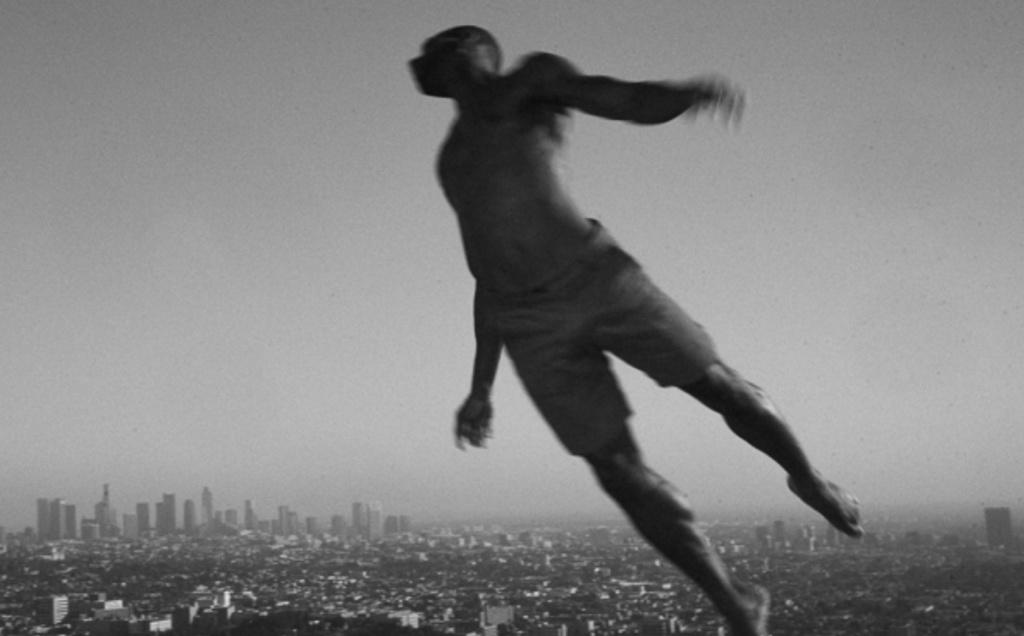 L.A. Dance Project presents
