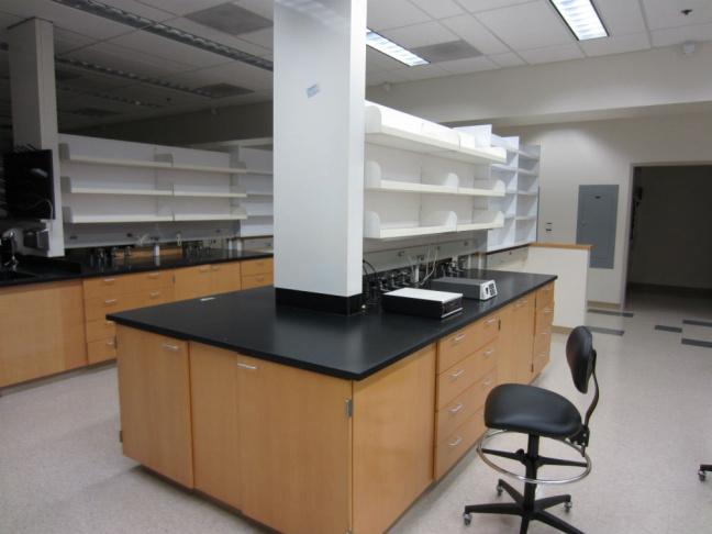 TPO-Lab2-MDB