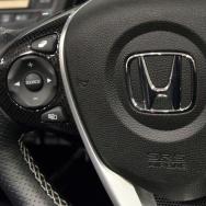 JAPAN-AUTO-RECALL-HONDA-TAKATA