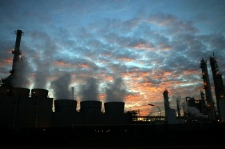 Supporters call Proposition 23 the California Jobs Initiative; opponents label it the Dirty Energy Proposition.