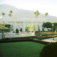 Merv Griffin's Resort Hotel