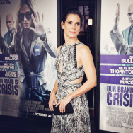 "Premiere Of Warner Bros. Pictures' ""Our Brand Is Crisis"" - Arrivals"