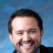 Edgar Aguirre is Managing Director, External Relations and Strategic Initiatives at KPCC, Southern California Public Radio.