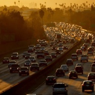 454356956-heavy-traffic-clogs-the-101-freeway-as-gettyimages.jpg?v=1&c=IWSAsset&k=2&d=GkZZ8bf5zL1ZiijUmxa7QScGU5mPqPL7vbReisUGjp1KcatX%2b2mieB8%2bq0a1c97l