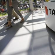Japan Takata