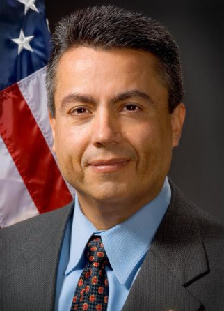 Former EPA administrator Wayne Nastri, who oversaw EPA enforcement on the West Coast under the George W. Bush administration, was appointed the new acting head of the South Coast Air Quality Management District Friday.