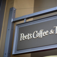 Peet's Coffee Bought For 1 Billion Dollars By Private Equity Firm