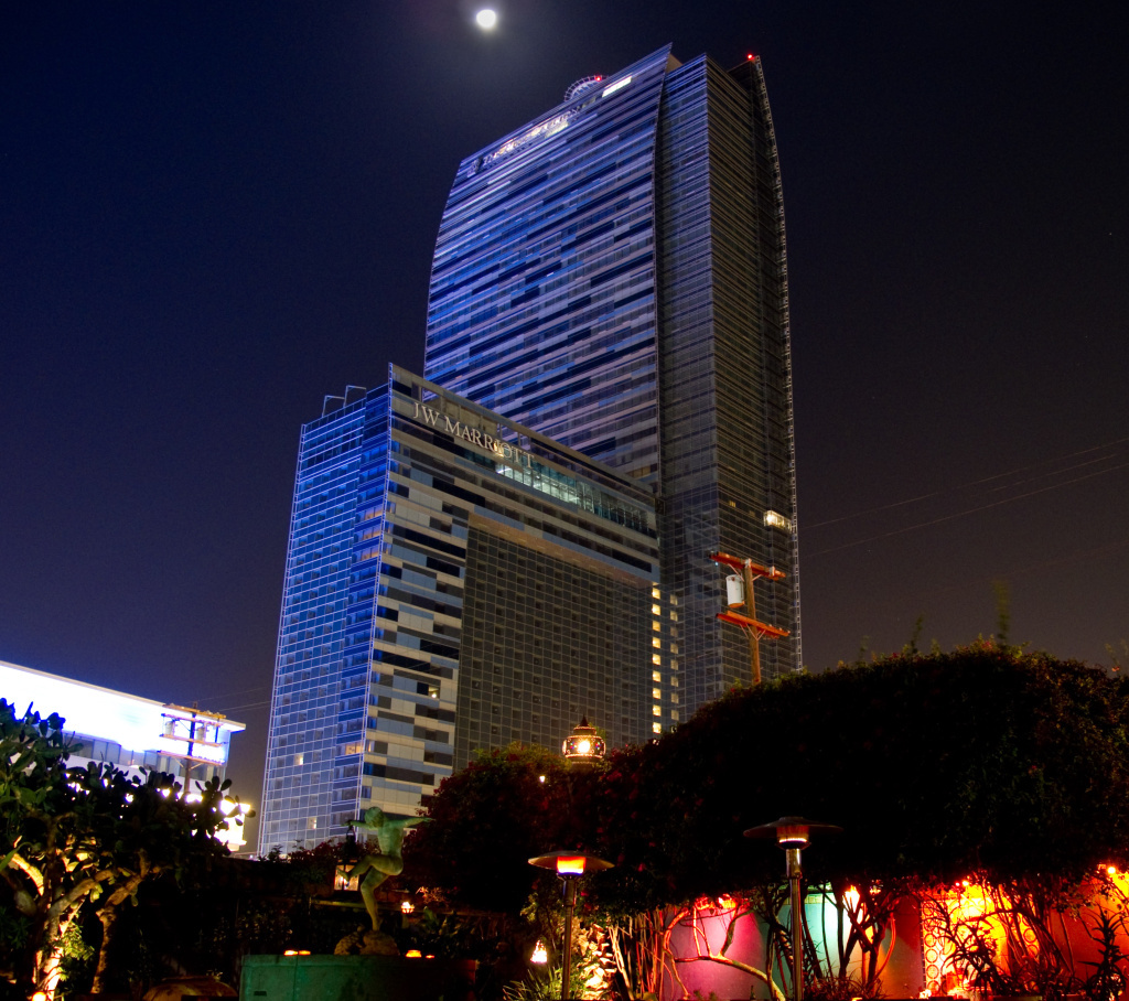 Slideshow: Downtown LA attracts more condo buyers: See what $4M ...