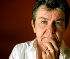 Pulitzer Prize-winning poet Kay Ryan has been awarded a 2011 McArthur Genius Grant