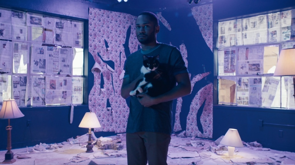 Taken from KAYTRANADA's debut album 99.9%, out May 6. Pre-order: http://x-l.co/kaytra999 Vinyl: http://x-l.co/kaytravinyl999 Video directed by Bo Mirosseni.  http://kaytranada.com https://soundcloud.com/kaytranada https://www.facebook.com/Kaytranada https://twitter.com/KAYTRANADA  http://www.xlrecordings.com